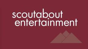 SCOUTABOUT ENTERTAINMENT