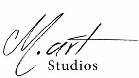 M.ART STUDIO