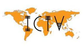 ICTV / ECRANS DES MONDES