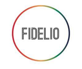 FIDELIO FILMS (SOUTH AMERICA)