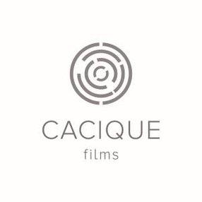 CACIQUE FILMS