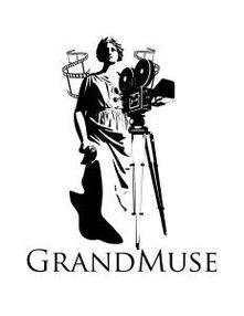 GRANDMUSE PICTURES LTD