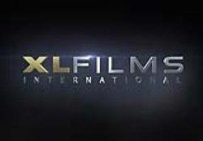 XL FILMS