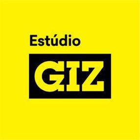ESTÚDIO GIZ