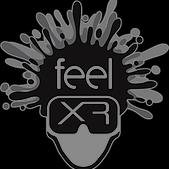 FEEL XR STUDIO