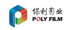 POLY FILM INVESTMENT CO.,LTD