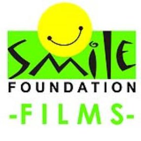 SMILE FILMS / SIFFCY