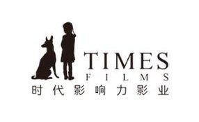 TIMES FILM GROUP, LLC