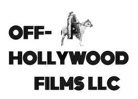 OFF-HOLLYWOOD FILMS