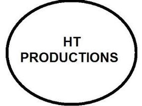 HT PRODUCTIONS