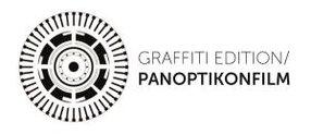 GRAFFITI EDITIONS / PANOPTIKONFILM