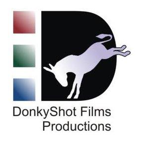 DONKYSHOT FILMS