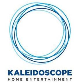 KALEIDOSCOPE HOME ENTERTAINMENT LTD