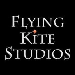 FLYING KITE STUDIOS
