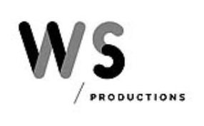 WEBSPIDER PRODUCTIONS