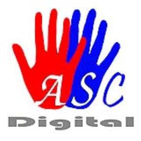 ASC DIGITAL PVT. LTD.