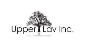 UPPER LAVENTILLE PRODUCTIONS
