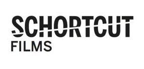SCHORTCUT FILMS
