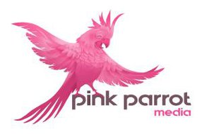 PINK PARROT MEDIA