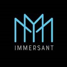 IMMERSANT VR