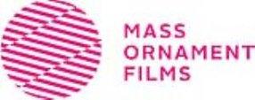 MASS ORNAMENT FILMS