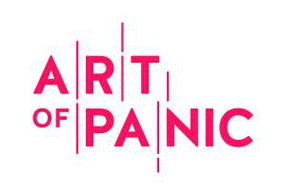 ART OF PANIC