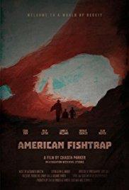 AMERICAN FISHTRAP
