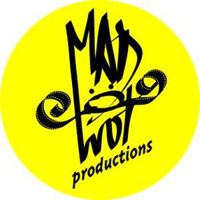 MAD O WOT PRODUCTIONS