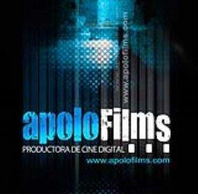 APOLOFILMS