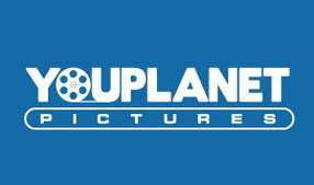 YOUPLANET PICTURES SL