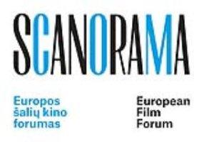 EUROPEAN FILM FORUM SCANORAMA