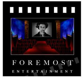 FOREMOST ENTERTAINMENT MEDIA GRP LLC.