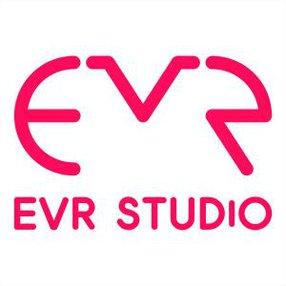EVR STUDIO