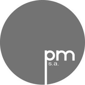 PM SA