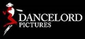 DANCELORD PICTURES