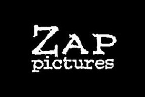 ZAPPICTURES