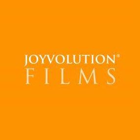 JOYVOLUTION FILMS