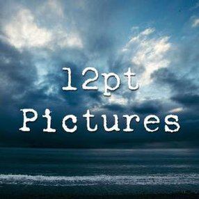 12PT PICTURES