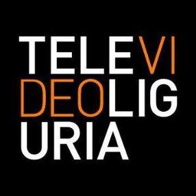 TELEVIDEO LIGURIA