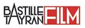 BASTILLE TAYRAN FILM