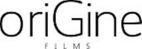 ORIGINE FILMS