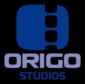ORIGO FILM GROUP