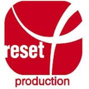 RESET PRODUCTION