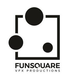 FUN SQUARE VFX PRODCTIONS INC.