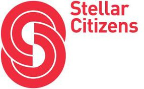 STELLAR CITIZENS INC.