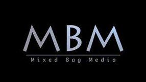 MIXED BAG MEDIA LTD.