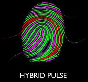 HYBRID PULSE