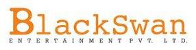 BLACKSWAN ENTERTAINMENT PVT. LTD