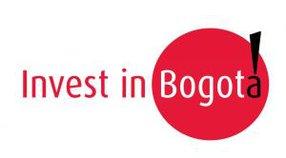 INVEST IN BOGOTA