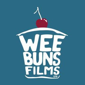 WEE BUNS LTD